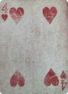 four-of-hearts-l like mozza knew you visited the pickle before the crime. wanted me to tell you why is why.