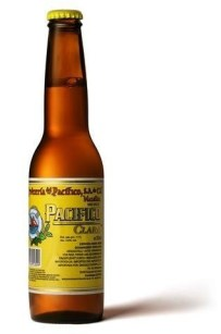 pacifico_beer_if_you_need_a_leak_in_heaven_it_is_your_possession