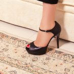 high-heel-therapy-shoes-on-carpet-700