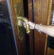 penis-door-handle-1. Nice. Inhale the bouquet.