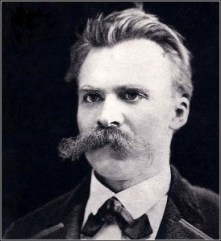 Nietzsche-not an ostrich. Needed city, always porn goin' on. On town dissoives it. I got told I gotta move outta the back. Mind off it.