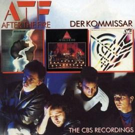 atf_derkommissar_thecbsrecordings
