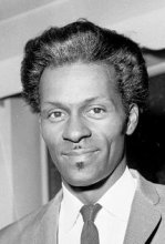 chuck-berry-picture