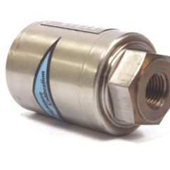 Honeywell Tje Pressure Transducer Wiring Diagram 13 Pin Towbar Sb Industrial Supply Mro Plc Equipment Parts