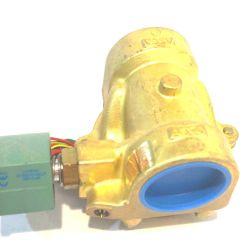 Asco Solenoid Valve 8210 Wiring Diagram 2006 Mitsubishi Eclipse Car Radio Sb Industrial Supply Mro Plc Equipment Parts