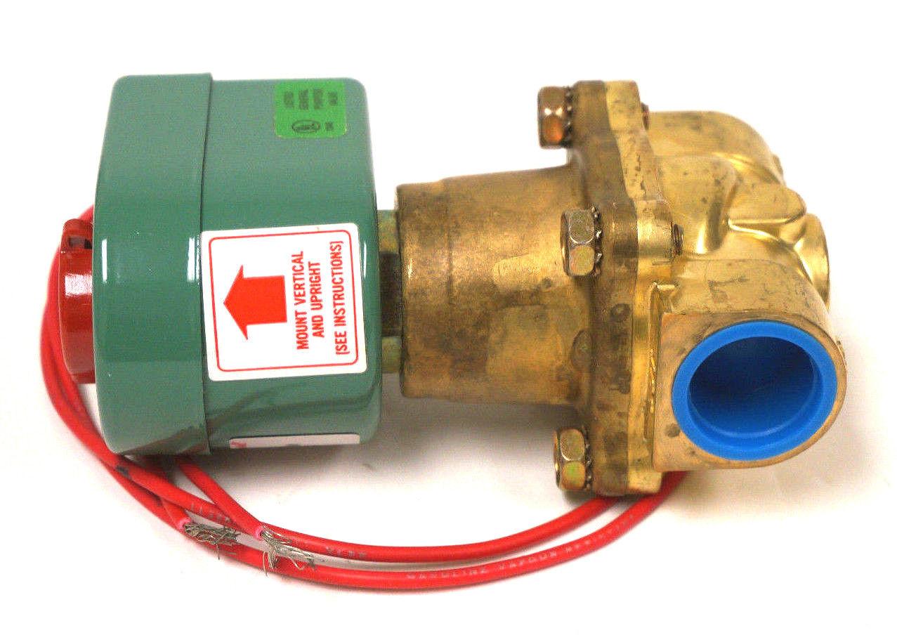 asco solenoid valve 8210 wiring diagram 1973 vw bus sb industrial supply mro plc equipment parts