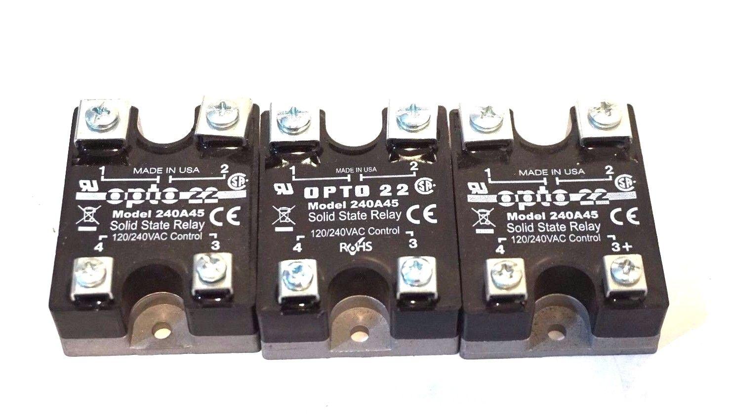solid state relay wiring diagram crydom 39 speaker selector switch suzuki grand vitara oxygen sensor