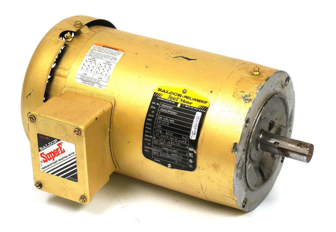 baldor reliance super e motor wiring diagram 1998 dodge ram 1500 radio amana ptac pth lg parts