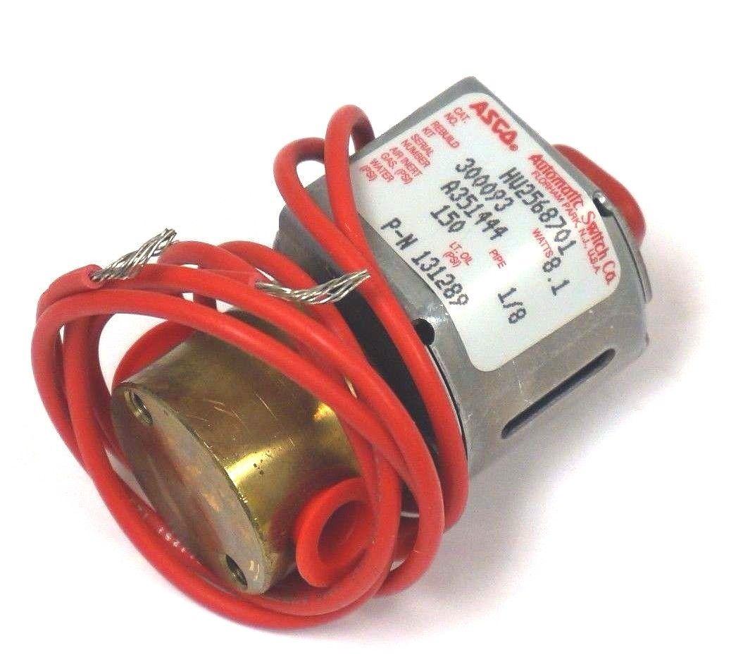 asco solenoid valve wiring diagram maple leaf sincgars radio configurations diagrams