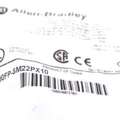 Stearns Brake Wiring Diagram 2004 Chevy Silverado Radio Sb Industrial Supply Mro Plc Equipment Parts