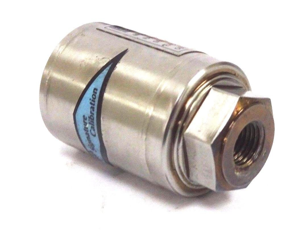 honeywell tje pressure transducer wiring diagram how to identify classes in class sb industrial supply mro plc equipment parts