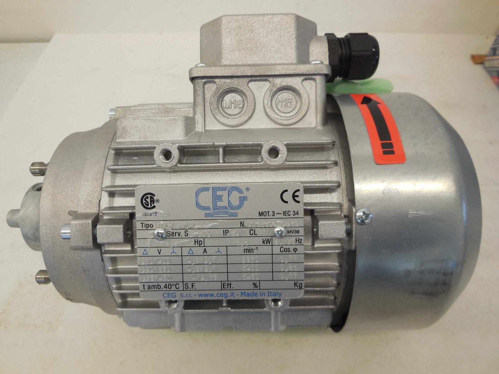 88 4runner Engine Diagram Get Free Image About Wiring Diagram