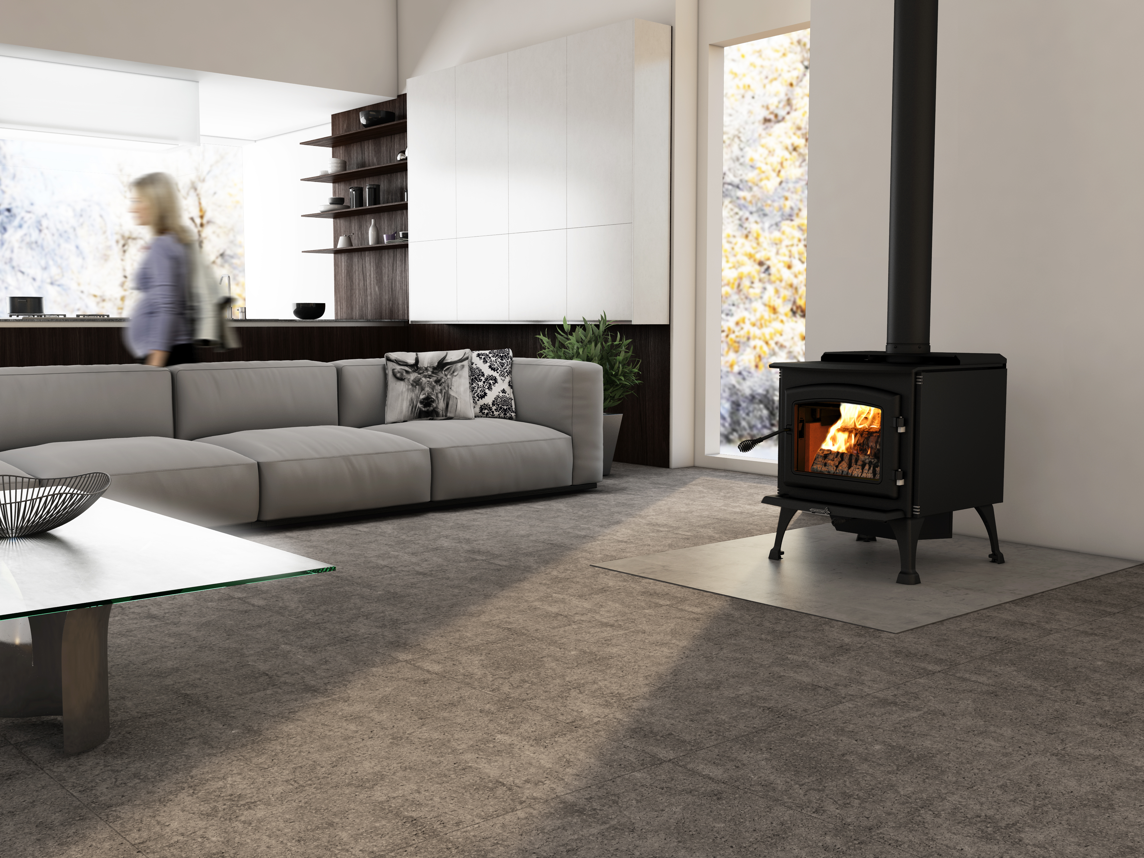 living room designs with wood stove cabinet storage solution 2 9 stoves enerzone
