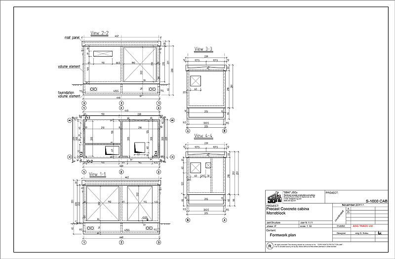480 3 Phase To 208 Wiring Diagram 3 Phase Convection Oven