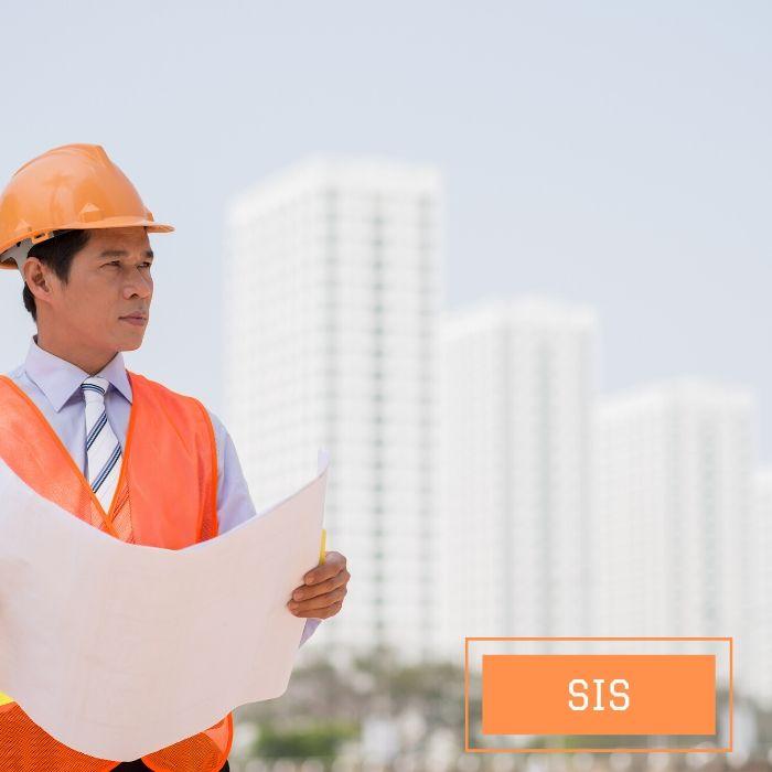 sblc provider