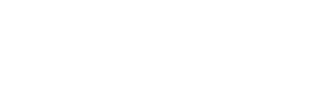 logo sblog bianco