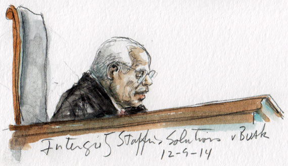 Justice Thomas delivers the opinion of the Court.