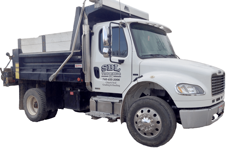 sbl-truck-about-us-central-ohio-asphalt