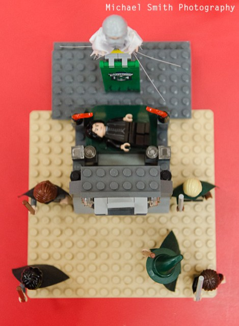 Dec - Iron Builder (1)