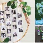 50 Affordable Chic Wedding Decor Ideas From The Dollar Store