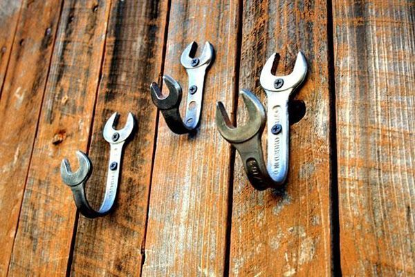 wrench-wall-hook