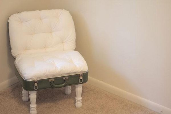suitcase-chair1