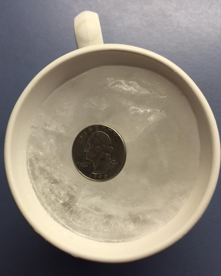 one_cup_tip_1