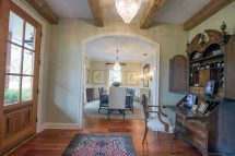 Sb Homes Comfort In Country - Magazine