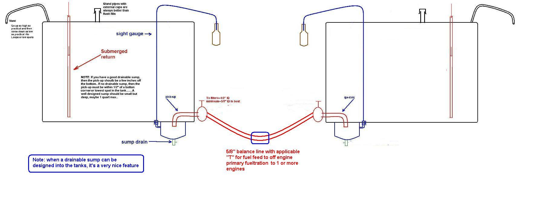 hight resolution of 2008 kawasaki teryx wiring diagram further together with furthermore 22747d1438369085 how wire