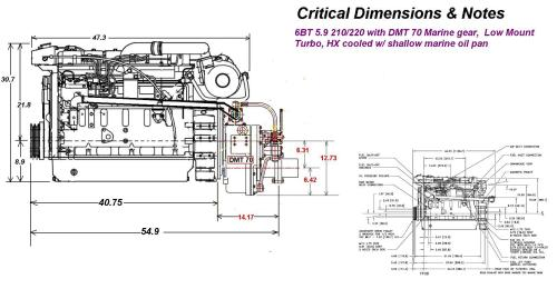 small resolution of engine keel cooler engine free engine image for user isb cummins wiring diagram cummins diesel engine wiring diagram
