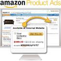 Amazon product ads