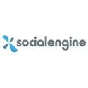 Social Engine tool