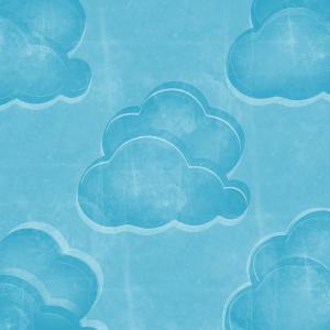 cloud storage file sharing
