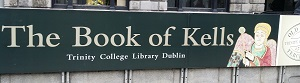 Book of Kells sign cropped & resized