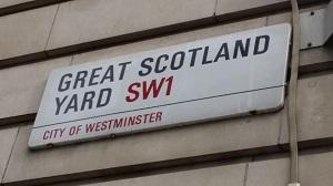 Great Scotland Yard resized