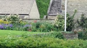Sulgrave & gardens resized