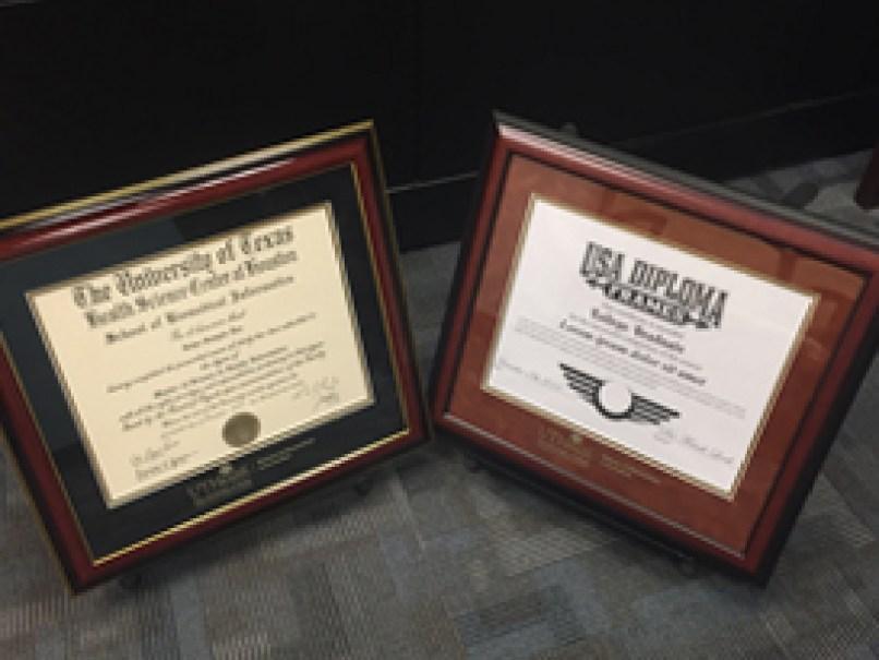 usa diploma frames | Frameswalls.org
