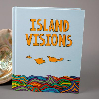 Island Visions