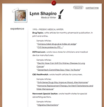Writers Resume Example Technical Resume Writer Template Technical