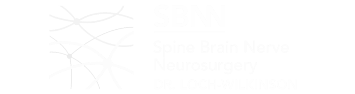 spine brain nerve neurosurgery