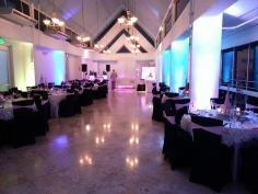 Iluminacion Decorativa, Luces Decorativas, Columnas