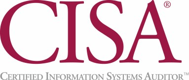 CISA Certified Information Systems