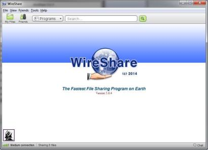Wireshare-formerly-entitled-limewire-pirate-edition-scrsht1
