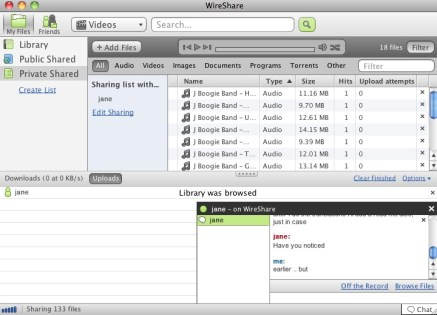 Wireshare-formerly-entitled-limewire-pirate-edition-ws-upload-chat-osx