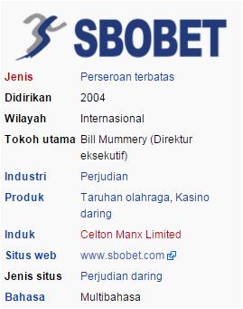Bahasa Resmi Negara Filipina Adalah : bahasa, resmi, negara, filipina, adalah, Sbobet, Online, Betting, Sbobetonlinesite