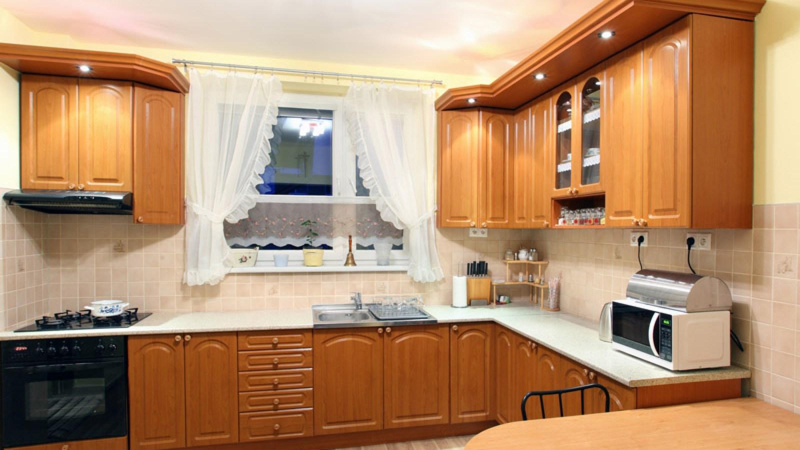gallery-kitchen2