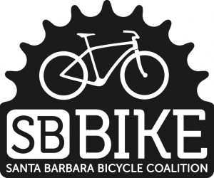 SB-Bike Logo