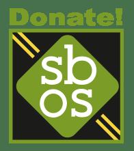 SBOS Badge_FINAL_Donate!