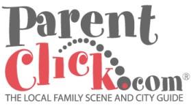ParentClick_logo_stacked_coral_350x200