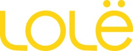 lole_LOGO_yellow